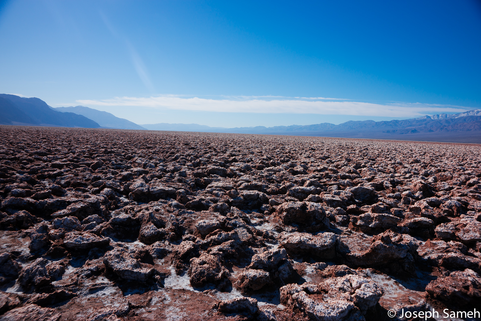 2015 Death Valley 21268-2 1920