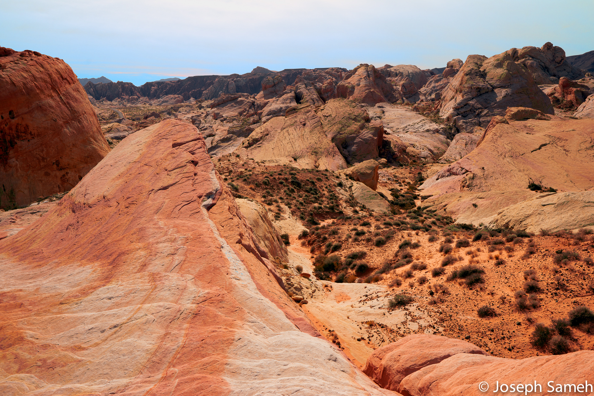 2015 Valley of Fire 23134 1920