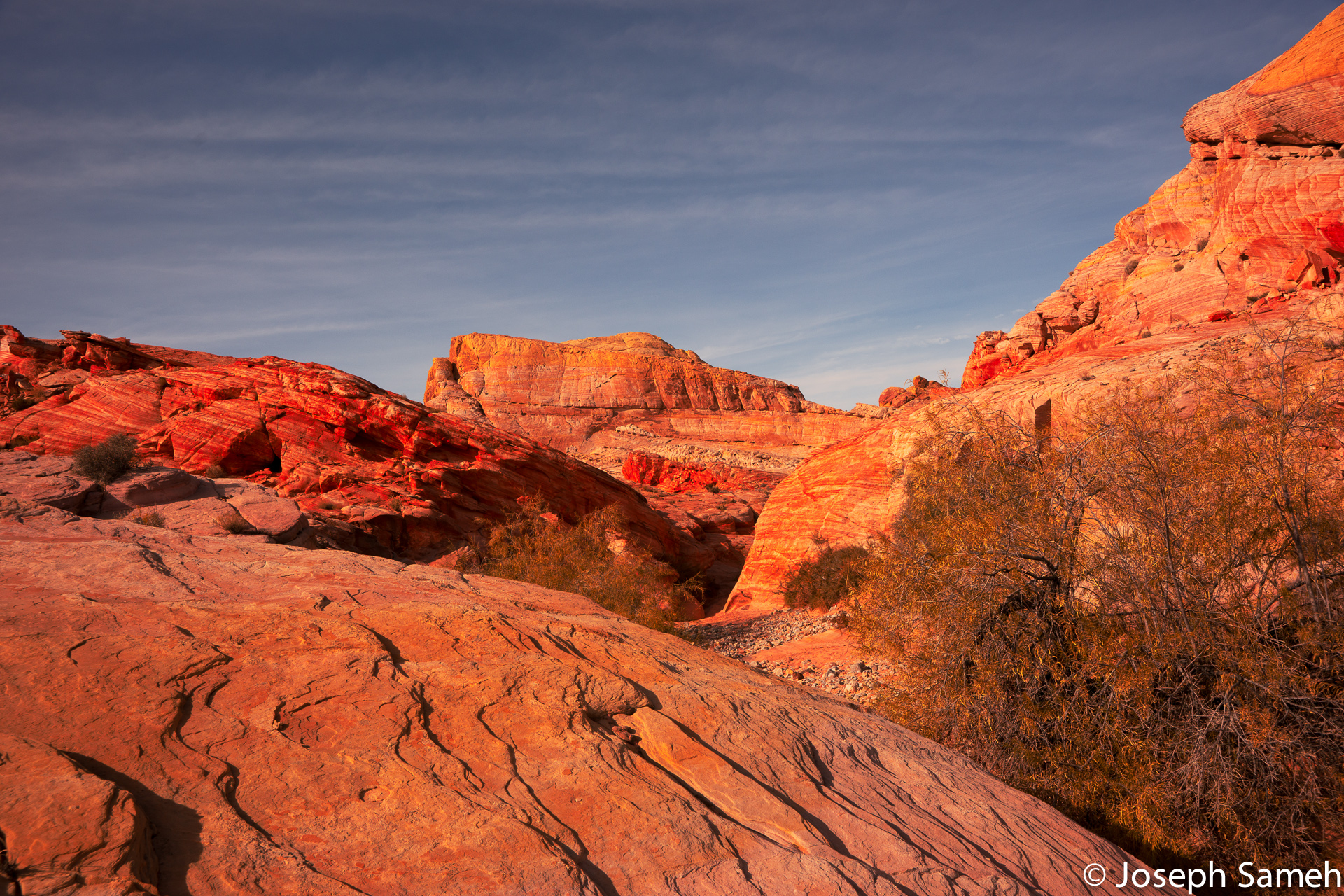 2015 Valley of Fire 23163 1920