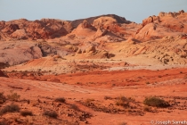2015 Valley of Fire 23114 1920