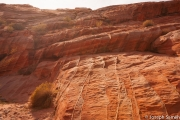2015 Valley of Fire 23120 1920
