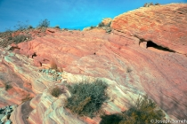 2015 Valley of Fire 23122 1920