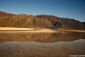 Death Valley Reflections 22820.jpg